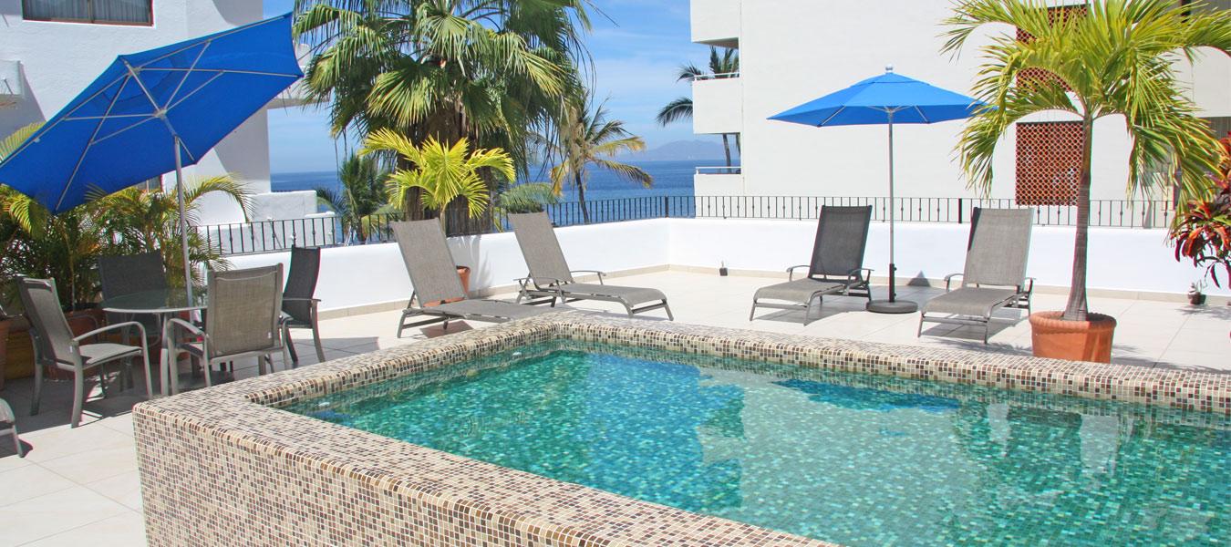Amapas-Apartments-Puerto-Vallarta-2-1