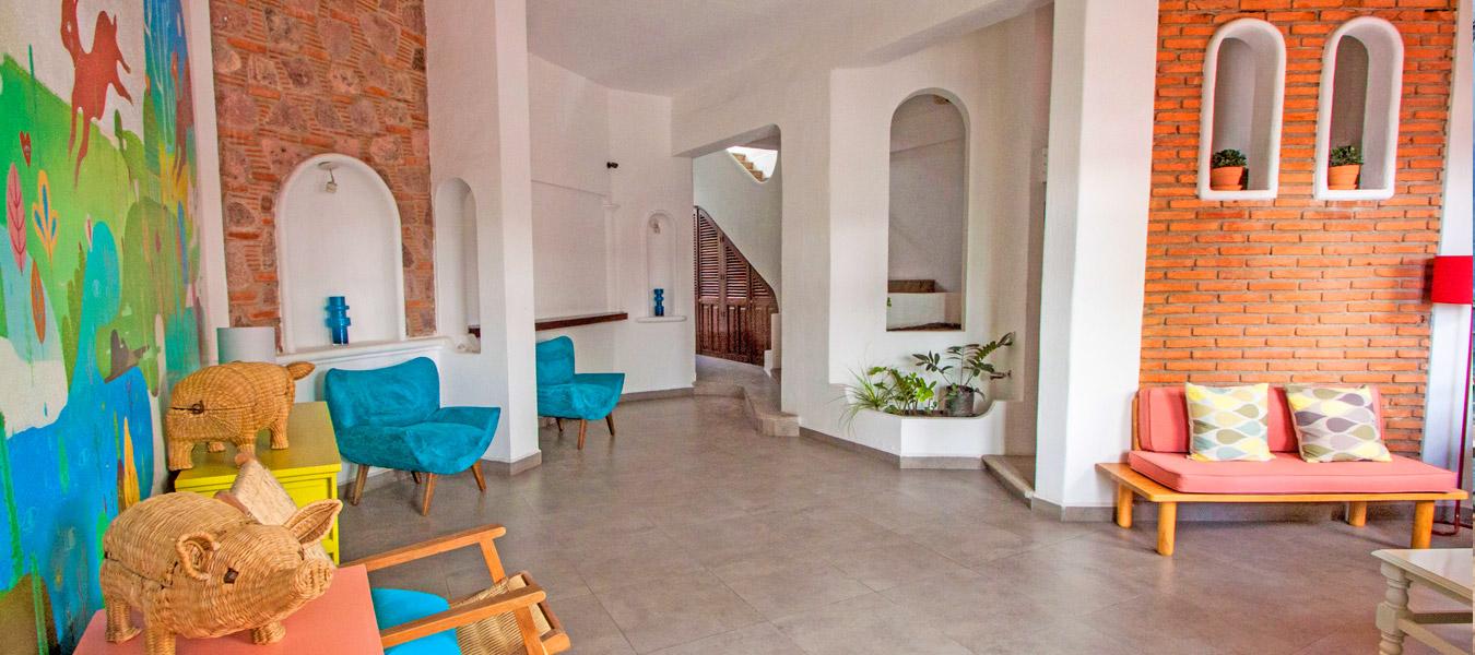 Amapas-Apartments-Puerto-Vallarta-3