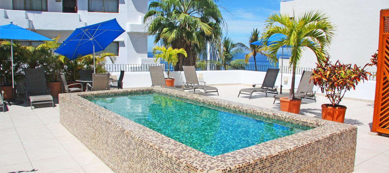 Amapas-Apartments-Puerto-Vallarta
