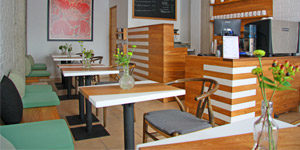 cafe-madero-puerto-vallarta